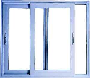 aluminium-sliding-window